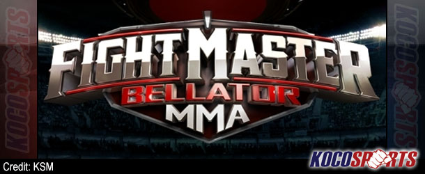 "Video: Bellator ""Fight Master"" – 08/07/13 – (Full Show)"