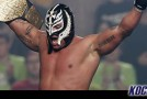 """Hugo Savinovich: """"Rey Mysterio is done with WWE and just waiting to join AAA"""""""
