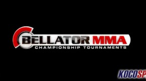 Video: Bellator 122 – 07/25/14 – (Full Show)