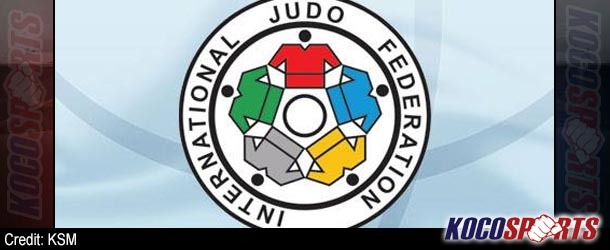 Video: IJF Judo Grand Prix – Day 1 – 06/06/14 – (Full Show)