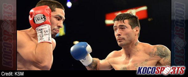 Video: Danny Garcia vs. Lucas Matthysse – 09/14/13 – (Extensive Fight Highlights)