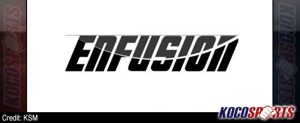 "Video: Breaking coverage of Enfusion ""London"" – Championship Kickboxing – 10/12/13 – (Live @ 4PM EST / 9PM BST)"