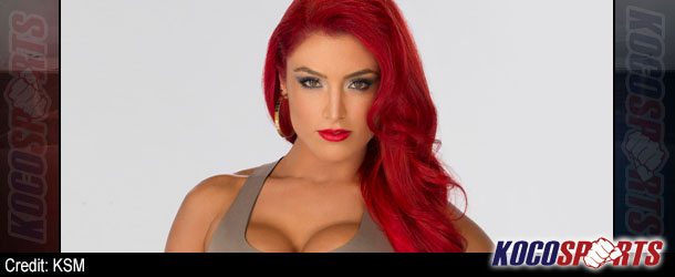 Details on why the inexperienced Eva Marie was featured in such high profile matches on Raw & Smackdown