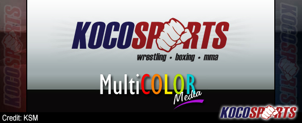 Kocosports' honest review of the best web-hosting company we have ever had the pleasure of working with!