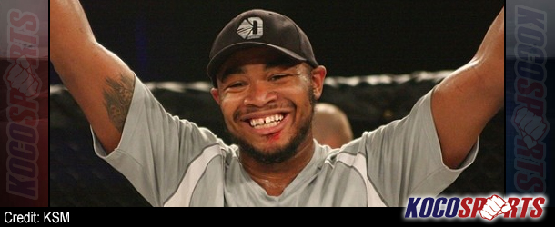 Resurrection Fighting Alliance 10 results – 10/25/13 – (Mike Rhodes becomes RFA inaugural welterweight champ!)