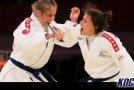 """Video: Submissions 101 – """"237 Jiu Jitsu Videos"""" – (Elevate Your Game in The Mat, The Octagon or on The Street)"""