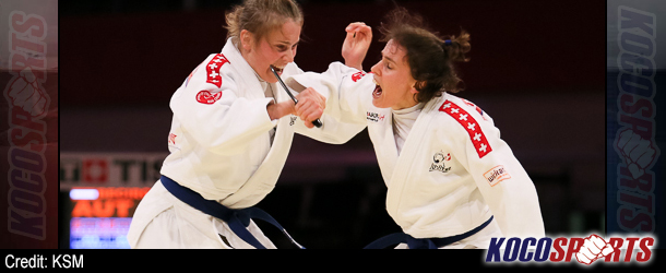 World Combat Games Coverage – 10/25/13 – (Ju-Jitsu competitions come to a close; six countries claim gold)
