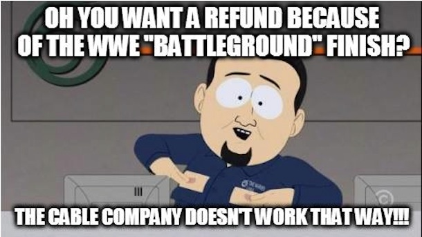 southparkwwecableMEME