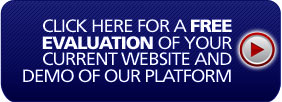 Click_box_WebsiteEvaluation