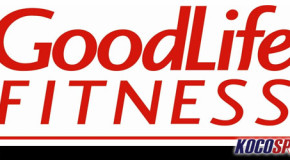 "COO of GoodLife Fitness, Jane Riddell, named one of Canada's ""Most Powerful Women"" of 2013"
