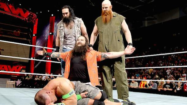 bray-wyatt_thewyatts-over-cena-nologo-Big
