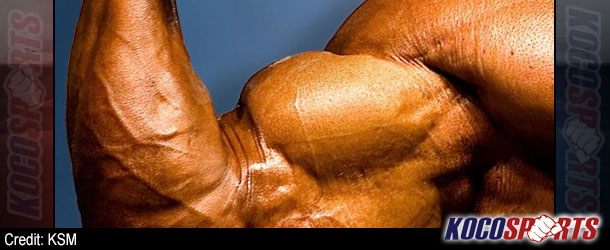 Getting our terms straight on bodybuilding's most powerful techniques