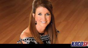 TNA Impact Wrestling has been acquired by Anthem; Dixie Carter stepping down as chairman