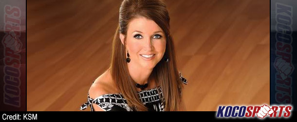 Video: Dixie Carter returns next Thursday on TNA Impact – #WrathOfDixie