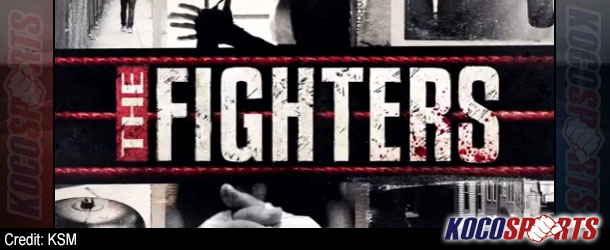 Video: The Fighters – 01/30/14 – (Full Show)