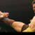 Audio: Koco's Corner – 09/01/14 – (How will Kenta Kobayashi, Fergal Devitt, Kevin Steen & Willie Mack do in WWE!)