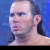 Matt Hardy says TNA's product has improved but they need to overcome their bad reputation