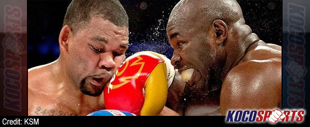 Perez and Takim fight to majority draw in Montreal