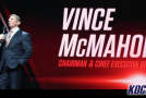 Audio: Vince McMahon discusses WWE Network; new deal with Rogers in Canada; confirms staff cuts!