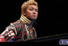 Audio: Koco's Corner – 07/22/14 – (NJPW G1 Contest & Stump The Idiot)