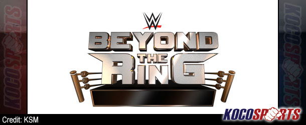 "Video: Preview for WWE Beyond The Ring – ""The John Cena Experience"" – Tue. Apr.12"