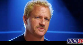 Jeff Jarrett comments on the relationship between GFW and TNA; says they are taking things on a show by show basis