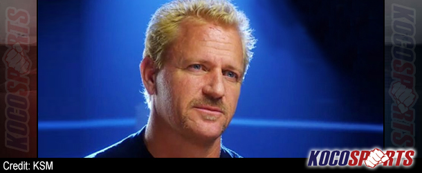 Jeff Jarrett allegedly in physical altercation over pay at IWA Mid-South