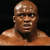 Bellator MMA and TNA star Bobby Lashley talks about CM Punk fighting in the UFC