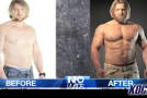 Video: The War on Male Vitality exposed; Shane Steiner talks with Alex Jones