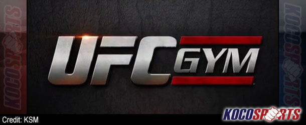 Video: Club Solutions Magazine talks with franchisees about running UFC Gym