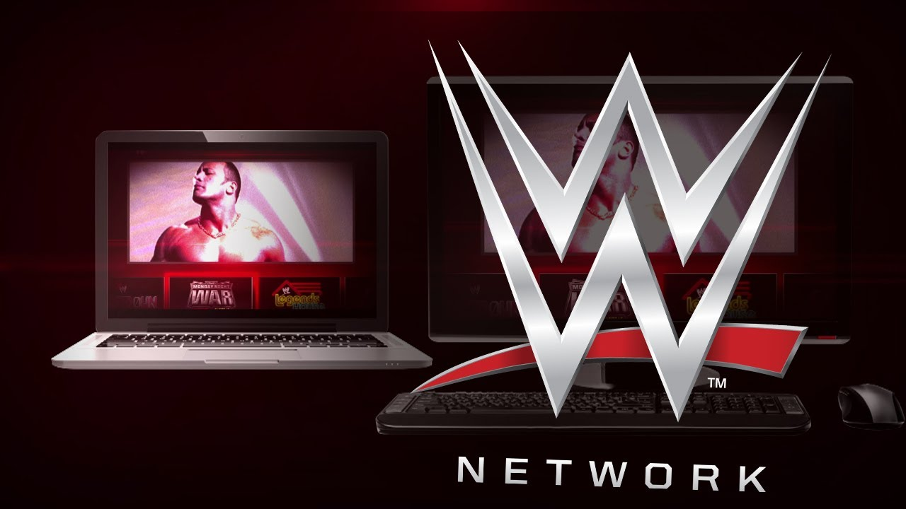 Brie and Nikki Bella show you how to watch WWE Network on desktop and laptop computers