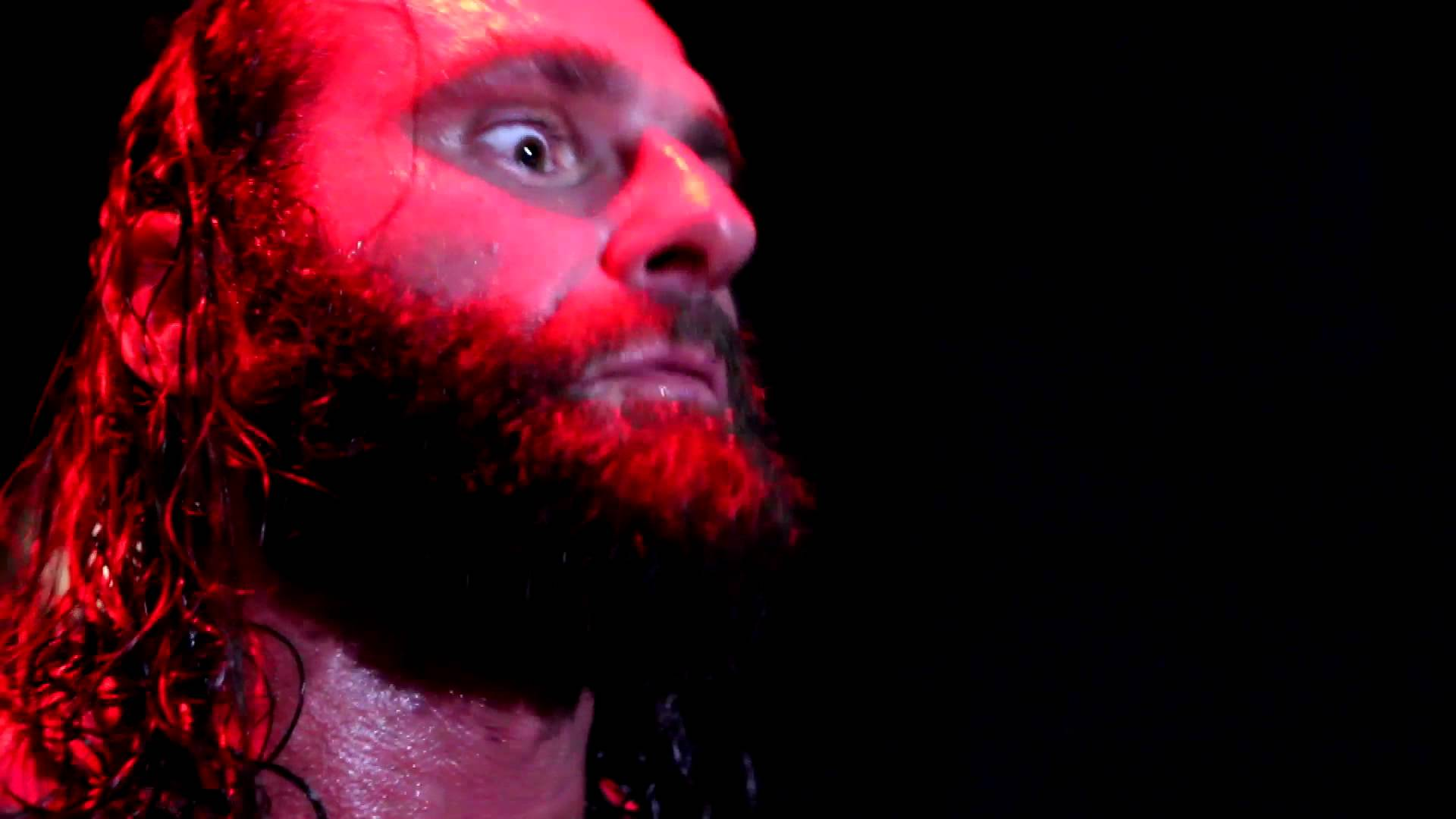 "#IMPACT365: Gunner – ""This War Is Not Over With James Storm"""