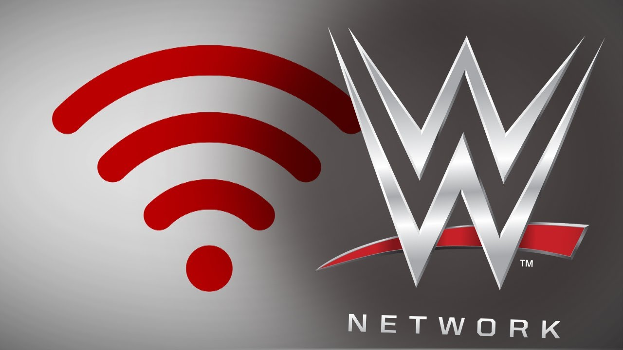 The Bella Twins show you how to access WWE Network on Wi-Fi
