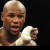 Floyd Mayweather calls out Manny Pacquiao; wants to finally fight in May 2015
