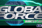 "Global Force Wrestling set to make several ""major announcements"" in the next few weeks"