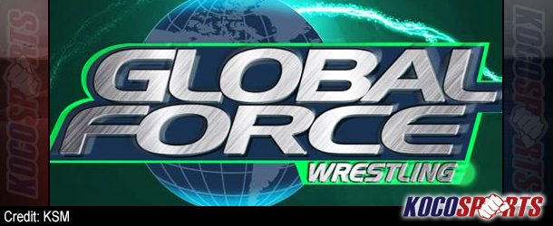Video: Christopher Daniels comments on Global Force Wrestling, Jeff Jarrett and WWE talent vs. TNA guys