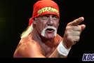 Judge in Hulk Hogan sex tape lawsuit says she'll allow Hogan to wear his bandanna in court