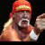 Video: WWE refuses to reinstate Hulk Hogan after tearful plea for forgiveness on Good Morning America