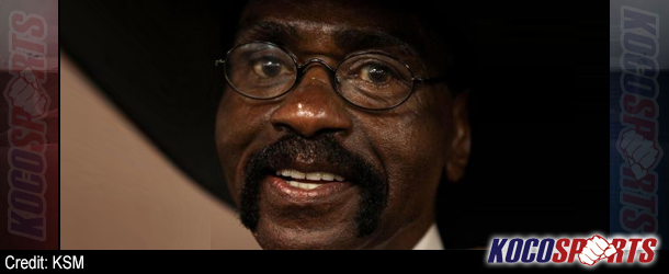 "Rubin ""Hurricane"" Carter passes away in his sleep on Sunday morning at age 76"