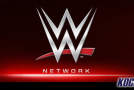Rogers and WWE announce landmark television and WWE Network agreement