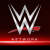 WWE touts new network pricing and features; $9.99 per month with no commitment