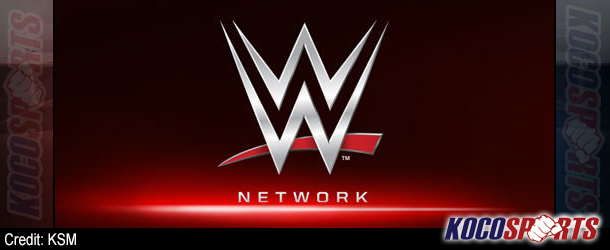 WWE considering an increase in the price of WWE Network