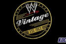 Video: WWE Vintage – 07/27/14 – (Full Show)