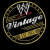Video: WWE Vintage – 10/19/14 – (Full Show)