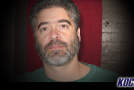 """Video: Vince Russo announces the launch of the """"Dear Vince Project""""; says he wants to make Raw better"""