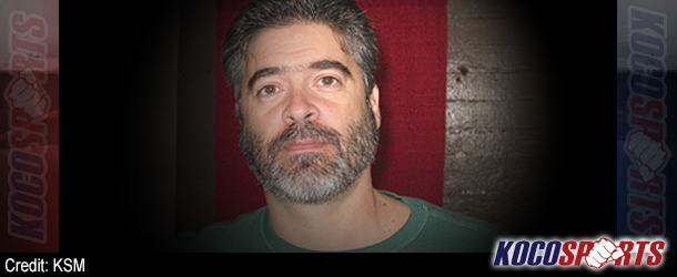 Vince Russo still involved with TNA; on company payroll as a consultant