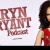 Audio: The Karyn Bryant Podcast – Ep.11 – 06/25/14 – (UFC's Ian McCall)