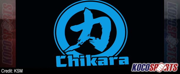 "Video: Chikara Pro ""You Only Live Twice"" – 05/25/14 – (Full Show)"
