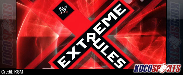 "Video: WWE Extreme Rules – ""Pre-Show"" – 05/04/14 – (Full Show)"
