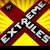 Podcast: Kocosports – WWE Extreme Rules 2015 Preview – 04/23/15 – (Predictions / Pick'em Game)